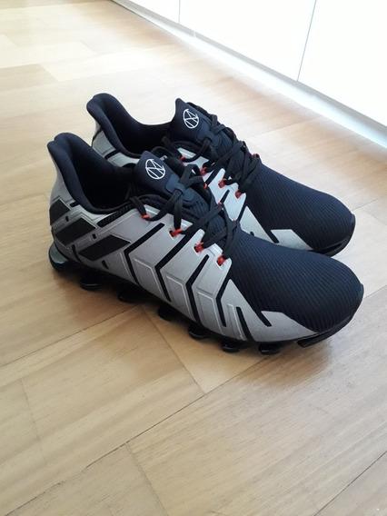 Tênis adidas Springblade Pro Masculino Original