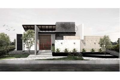 Exclusiva Residencia En Venta, El Campanario