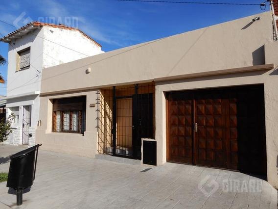Casa En Venta - Zona San Juan