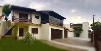 Casa - Aberta Dos Morros - Ref: 239303 - L-239303