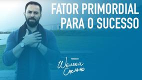 Ciclo Da Maestria 2.0 - Wendell Carvalho