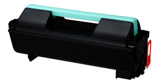 Toner Para Samsung 309l Ml5510 5515 6510 6515