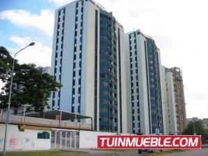 Apartamentos En Venta Base Aragua, Maracay 19-15748 Hcc
