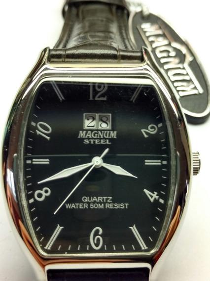 Relógio Magnum Ma20581t