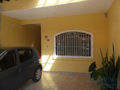 Casa - Ca01470 - 4554810