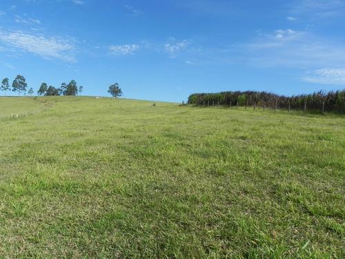 (k.a) Terrenos Fechados - 500m² Imperdiveis