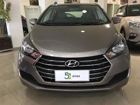 Hyundai Hb20 1.0 5 Años Flex 5p