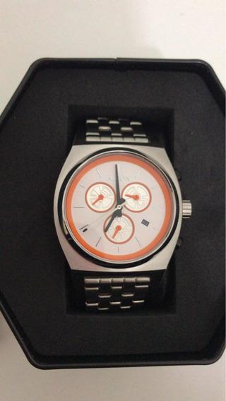 Relógio Nixon - Diversos Modelos