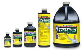 Superthrive 100 Ml - Vitamin Plant Food
