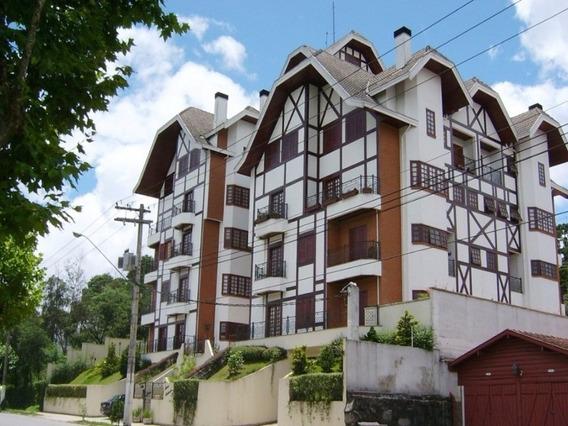 Apartamento - Ap08880 - 4580249