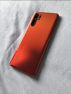 Huawei P30 Pro Libre Dual Sim Naranja Amber Sunrise