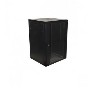 Rk18-6l Rack 18u 60cm-fondo | Compratecno | Factura