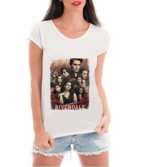 Camisetas Femininas Blusas Plena/blusas Femininas Atacado/blusinhas Femininas Estilosas/blusinhas Femininas Estampado.