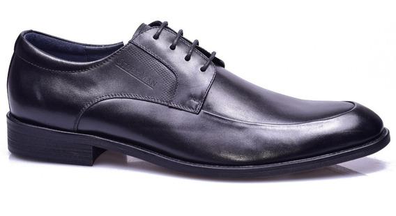 Zapato Vestir Secundino Stork Man - Enzo Shoes