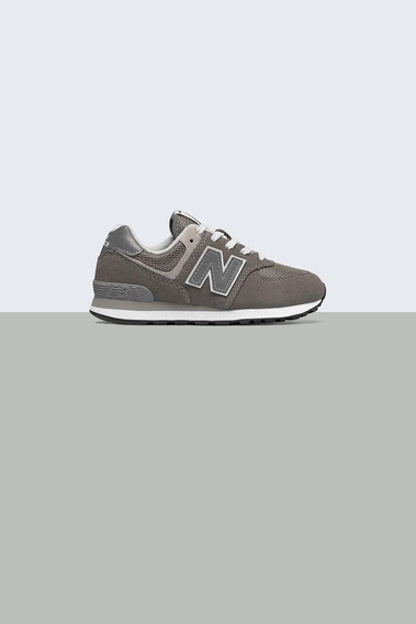 Tenis New Balance 574gg Reserva Mini