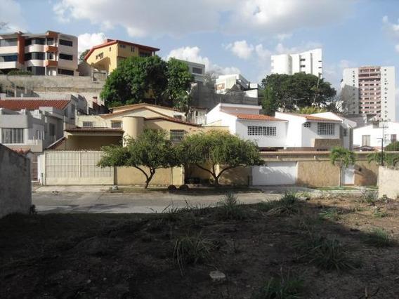 Terreno En Venta El Parral Pt 19-8074