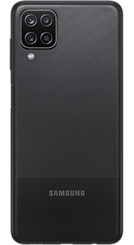 Samsung Galaxy A12 6.5´ 64 /4gb Quad Camara 4mpx - Cover Co