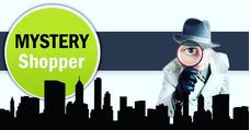 Mistery Shopper Para Empresas Y Hoteles Mensual O Anual