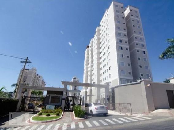 Parque Prado/nova Europa - Apartamento A Venda