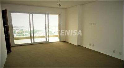 Apartamento Residencial À Venda E Locação, Cidade Nova I, Indaiatuba.código Ap0306 - Ap0306
