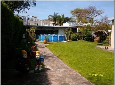 Casa + Apto En Hermosa Zona De Punta Gorda