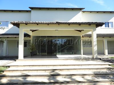 Quadra Smpw 08 - Villa90514