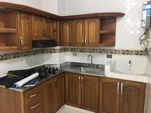Apartamento En Arriendo Prados De Sabaneta 1092-840