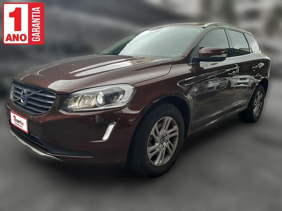 Xc 60 T-5 Kinetic 2.0 245cv Fwd 5p