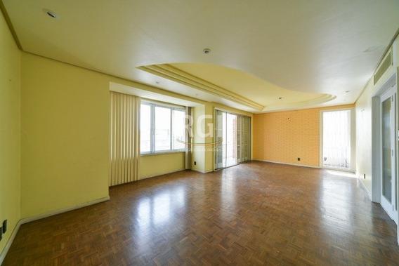 Apartamento - Independencia - Ref: 376370 - V-cs36005710