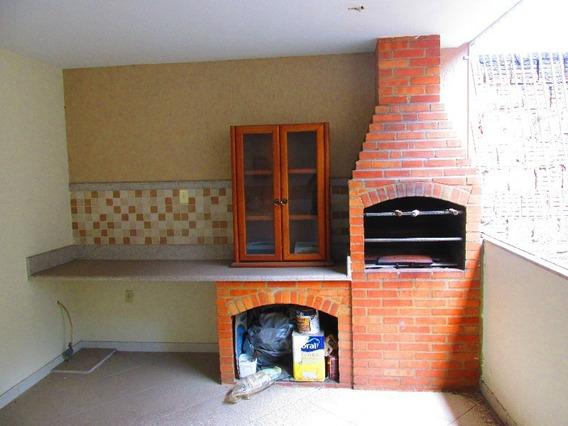 Apartamento Centro Barra Mansa Rj Brasil - 206