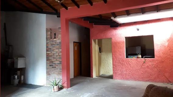 Casa En Venta - Palo Gordo, Táchira.