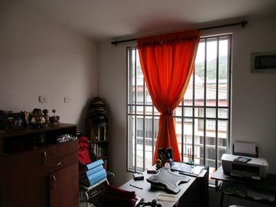 Inmueble Venta Casas 2790-13254