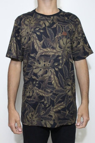 6e245ba68c Camisetas e Blusas em Braço do Norte no Mercado Livre Brasil