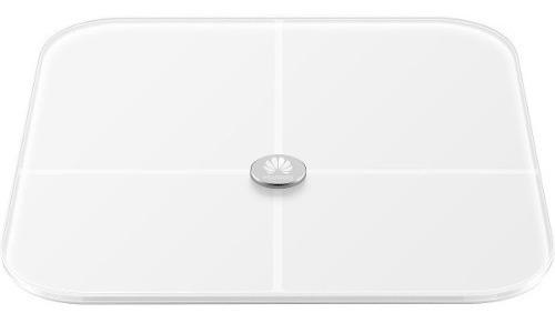 Balanza Digital Bluetooth Huawei Smart Body Scale