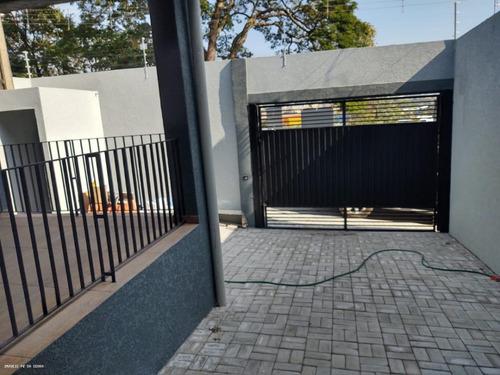 Imagem 1 de 13 de Casa Para Venda Em Atibaia, Alvinópolis, 3 Dormitórios, 1 Suíte, 2 Banheiros, 4 Vagas - 036_1-1981270