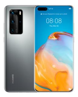 Celular Huawei P 40 Pro Nuevo Color Gris Original Garantia