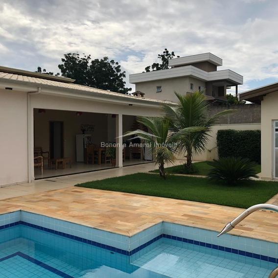 Casa À Venda Em Jardim Fortaleza - Ca010928