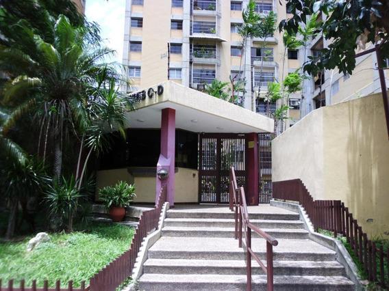 Apartamentos Valle Abajo Mls #19-14000 0426 5779253