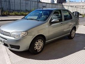Fiat Siena 1.7 Elx Turbo Diesel 2006 Super Economico