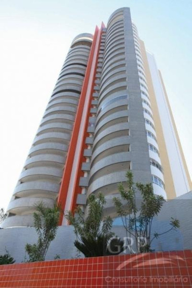Triplex Para Venda Em Santo André, Vila Assunção, 6 Dormitórios, 6 Suítes, 7 Banheiros, 7 Vagas - 4763_1-851844