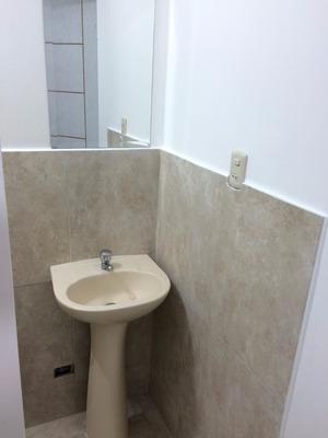 Alquiler Habitación Privada San Juan De Miraflores (ciudad)