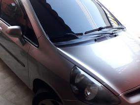 Honda Fit 1.4 Lx 5p
