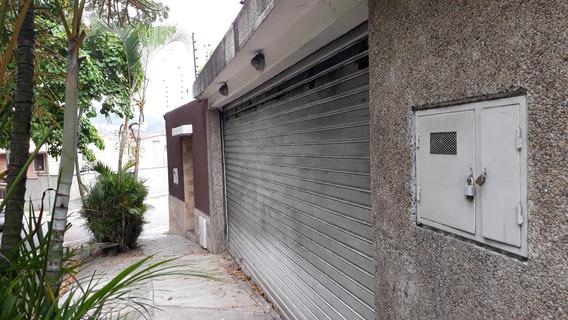 Casa En Venta En Santa Inés Rent A House Tubieninmuebles Mls 20-3287
