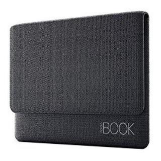 Lenovo Yoga Book Bolsa (gris-us)- Envío Gratis