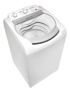 Máquina De Lavar Brastemp 9kg Com Ciclo Tira Manchas Bwj09ab