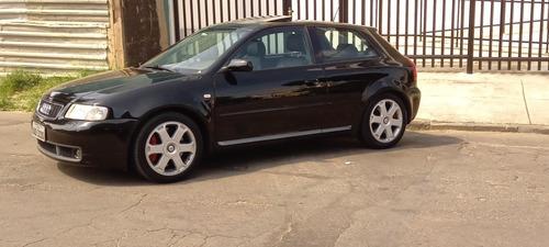 Audi S3 S3 1.8 2p