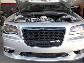 Chrysler 300c 5.7 Hemi 5p 2006