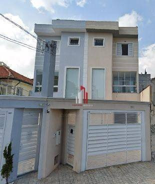 Imagem 1 de 30 de Casa À Venda, 258 M² Por R$ 1.100.000,00 - Vila Esperança - São Paulo/sp - Ca0290
