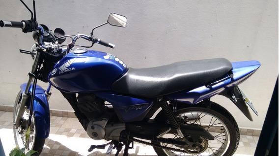 Titan Ks 150 Linda