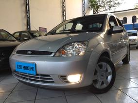 Fiesta Sedan 1.6 Flex 2005 Em Excelente Estado!!!